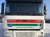 DAF  XF 95 480 2008 года за 20 000 000 тг. в Алматы