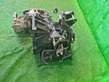 Автомат NISSAN X-TRAIL PNT30 SR20VET 2006 за 120 000 тг. в Костанай – фото 2