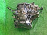 Автомат NISSAN X-TRAIL PNT30 SR20VET 2006 за 120 000 тг. в Костанай – фото 4