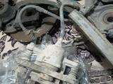 Супрг за 5 000 тг. в Актау – фото 2