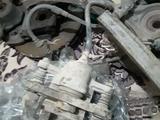 Супрг за 5 000 тг. в Актау – фото 3