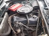 ВАЗ (Lada) 2107 1998 года за 550 000 тг. в Жезказган – фото 2