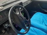 ВАЗ (Lada) 2107 1998 года за 550 000 тг. в Жезказган – фото 5