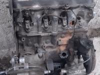 Мотор за 50 000 тг. в Алматы