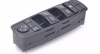 Блок кнопок стеклоподъемников на мерседес E350 W212 за 3 000 тг. в Алматы