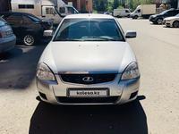 ВАЗ (Lada) 2170 (седан) 2013 года за 2 000 000 тг. в Нур-Султан (Астана)