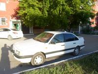 Volkswagen Passat 1992 года за 1 600 000 тг. в Караганда