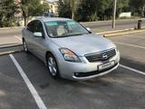 Nissan Altima 2008 года за 4 100 000 тг. в Алматы