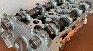 Головка двигателя G4KJ 2.4 за 380 000 тг. в Алматы