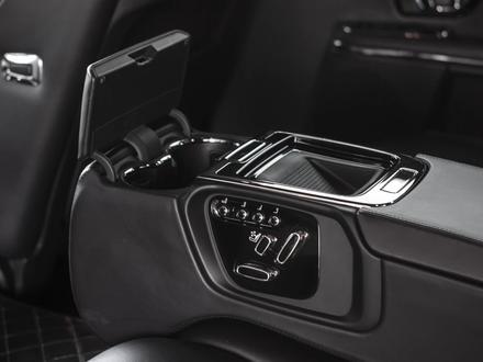 Jaguar XJ 2014 года за 15 000 000 тг. в Алматы – фото 18