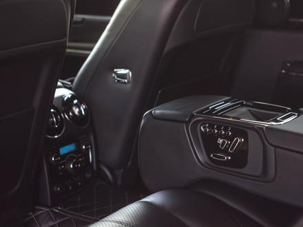 Jaguar XJ 2014 года за 15 000 000 тг. в Алматы – фото 20