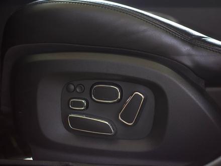 Jaguar XJ 2014 года за 15 000 000 тг. в Алматы – фото 23