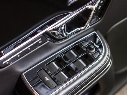 Jaguar XJ 2014 года за 15 000 000 тг. в Алматы – фото 26