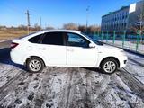 ВАЗ (Lada) 2191 (лифтбек) 2015 года за 2 500 000 тг. в Уральск – фото 5