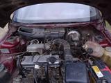 ВАЗ (Lada) 2110 (седан) 2002 года за 450 000 тг. в Уральск – фото 5