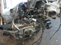 Ниссан цефиро двигатель контрактной за 300 000 тг. в Алматы
