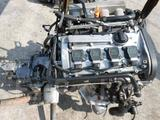Контрактный двигатель из Германии AMB на Ауди за 285 000 тг. в Алматы
