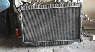 Радиатор за 50 000 тг. в Караганда