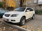BYD S6 2014 года за 4 800 000 тг. в Алматы – фото 2