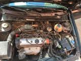 Мотор каропку за 250 000 тг. в Капшагай