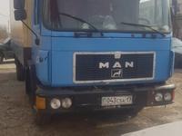 MAN 1990 года за 4 000 000 тг. в Шымкент