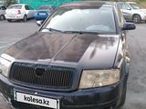 Skoda Superb 2002 года за 1 700 000 тг. в Шымкент – фото 2