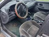 Renault Laguna 1995 года за 1 100 000 тг. в Павлодар