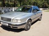 Audi 80 1992 года за 1 300 000 тг. в Павлодар