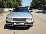 Audi 80 1992 года за 1 300 000 тг. в Павлодар – фото 2