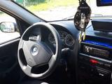 Fiat Albea 2007 года за 1 600 000 тг. в Уральск – фото 5