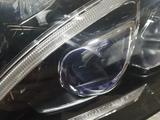 Фара Full LED левая для Mercedes Мерседес C class w205… за 290 000 тг. в Алматы – фото 3