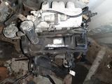 Контрактный двигатель ААС 2 литра бензин Фольксваген Транспортер т4 за 280 000 тг. в Семей