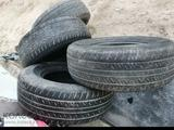 Шины дунлоп за 40 000 тг. в Семей – фото 3