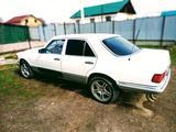 Mercedes-Benz S 280 1983 года за 2 000 000 тг. в Алматы – фото 5