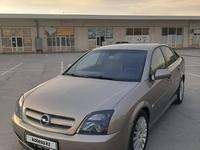 Opel Vectra 2002 года за 2 500 000 тг. в Шымкент