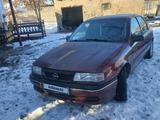 Opel Vectra 1994 года за 950 000 тг. в Шымкент