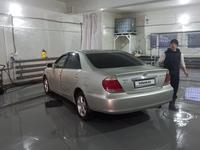 Toyota Camry 2003 года за 5 500 000 тг. в Павлодар