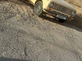 ВАЗ (Lada) 2101 1977 года за 600 000 тг. в Шымкент