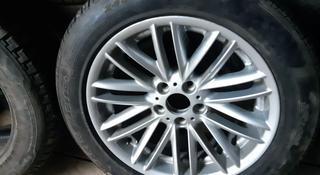 1 диск от BMW за 30 000 тг. в Караганда