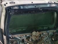 Крышка задняя универсал за 25 000 тг. в Алматы
