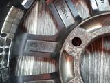 Диск R18 Camry за 30 000 тг. в Караганда – фото 5