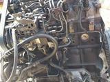 Двигатель в сборе за 200 000 тг. в Есик