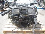 Infiniti g35 двигатель vq35 3.5 литра за 337 520 тг. в Алматы