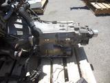 Infiniti g35 двигатель vq35 3.5 литра за 337 520 тг. в Алматы – фото 5