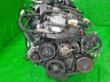 Двигатель TOYOTA DUET M110A EJ-VE 2000 за 307 000 тг. в Костанай – фото 2