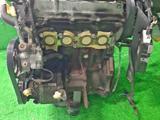 Двигатель TOYOTA DUET M110A EJ-VE 2000 за 307 000 тг. в Костанай – фото 3