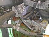 Двигатель TOYOTA DUET M110A EJ-VE 2000 за 307 000 тг. в Костанай – фото 5