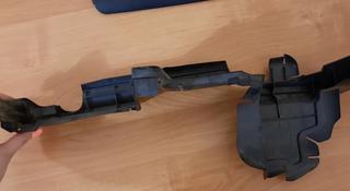Дефлектор радиатора за 25 000 тг. в Тараз