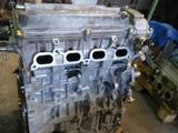 Двигатель 1AZ-FE (Европа) Тойота РАФ4/Камри/Пикник за 570 000 тг. в Семей