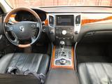 Hyundai Equus 2011 года за 5 000 000 тг. в Уральск – фото 5